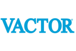 Vactor Manufacturing