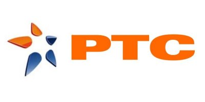 PTC srl. - part of the Comet Group