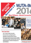 WJTA-IMCA Update Expo Flyer 2016