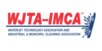 WaterJet Technology Association (WJTA)