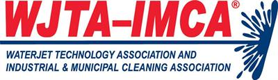 WaterJet Technology Association-Industrial & Municipal Cleaning Association (WJTA-IMCA)