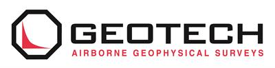 Geotech Ltd.