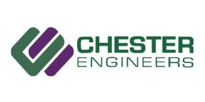 Chester Engineers