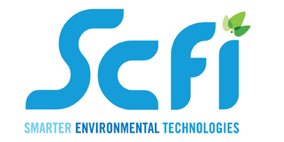 SCFI Group Limited