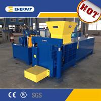 Enerpat - Model HBA-SB220 - Wood Sawdust Block Making Machine