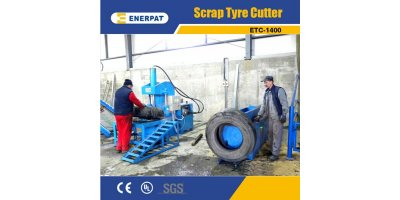 Tyre Shearing Solutions 1