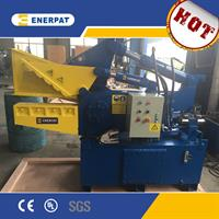 Enerpat - Model EMS-600 - Alligator Shear For Weapons Destruction and Cutting Weapons