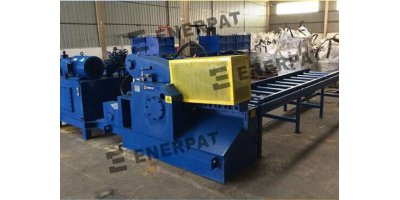 Enerpat - Model EMS-700 - Alligator Metal Shear