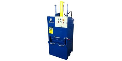 Enerpat - Model RC-5XL - Marine Balers