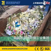 Food Waste Shredder-3