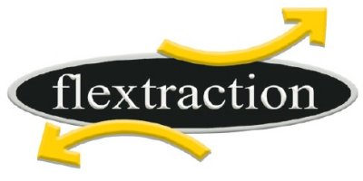 Flextraction Limited