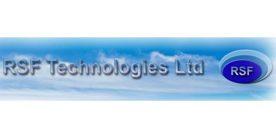 RSF Technologies Limited