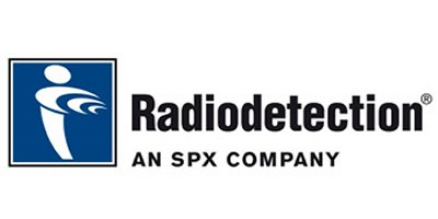 Radiodetection - an SPX Corporation brand
