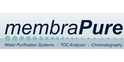 membraPure GmbH