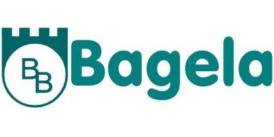 Bagela Baumaschinen GmbH & Co. KG