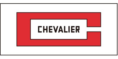 Chevalier International Holdings Limited.