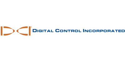 DCI Digital Control Incorporated