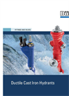 Hydrants Brochure