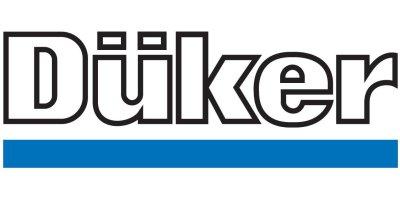 Düker GmbH & Co. KGaA