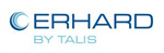 ERHARD GmbH & Co. KG - Talis Group