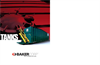 BakerMod - Drilling Sites Tanks Brochure