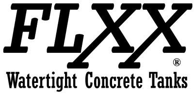 Front Range Precast Concrete