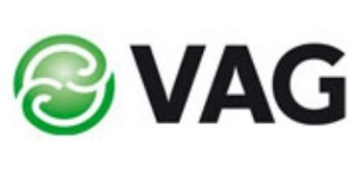 VAG-Armaturen GmbH - VAG Valve and Gate Group