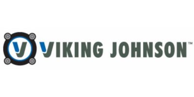 Viking Johnson