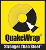 QuakeWrap Inc.