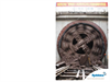 Robbins - EPB - Tunnel Boring Machines Brochure