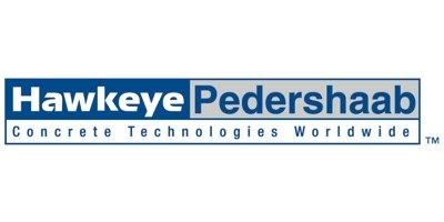 Pedershaab Concrete Technologies A/S