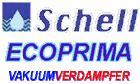 SCHELL GmbH & Co.KG.