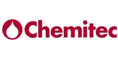 Chemitec Srl