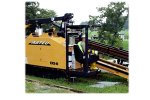 Colli-Drill - Machinery for Directional Drilling
