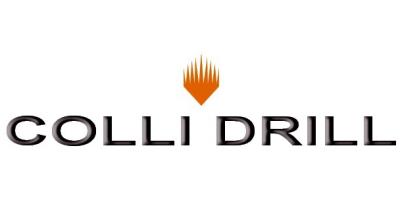 Colli Drill s.r.l.