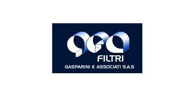 GEA Filtri di Gasparini e Associati s.a.s.