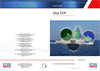 Ship EDF-EME Software- Brochure