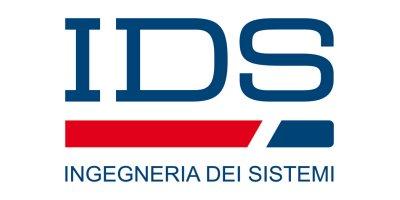 IDS Ingegneria dei Sistemi