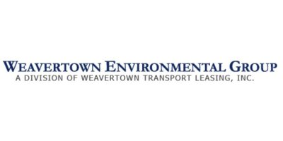 Weavertown Env. Group