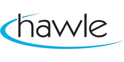 E. Hawle Armaturenwerke GmbH