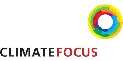 Climate Focus B.V.