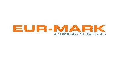 OY Eur-mark AB