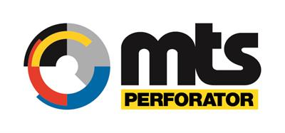 mts PERFORATOR GmbH