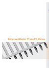 Schempp+Decker Press-Fit Zones Brochure