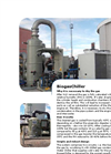 Chillers System - Brochure