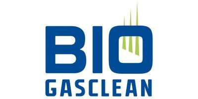 Biogasclean A/S