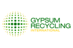 Gypsum Recycling (Plasterboard/Drywall/Wallboard Recycling)