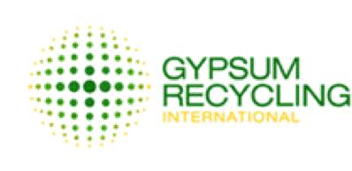 Gypsum Recycling International