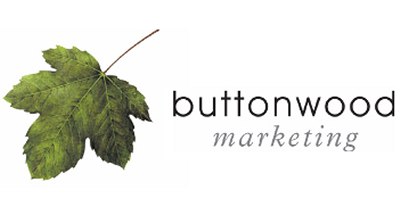 Buttonwood Marketing Ltd