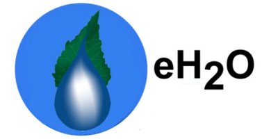 eH2O, LLC